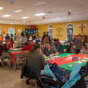 Breakfast with St. Nick December 2018 photo album thumbnail 9